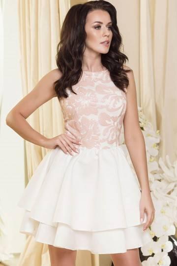 Dress 0119 MOR