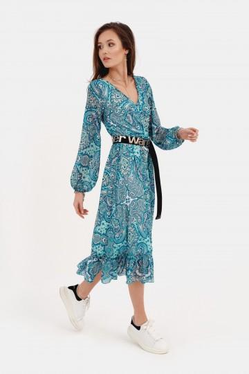 Šaty 0241 R01