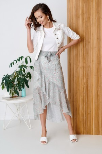 Skirts 0029 R17