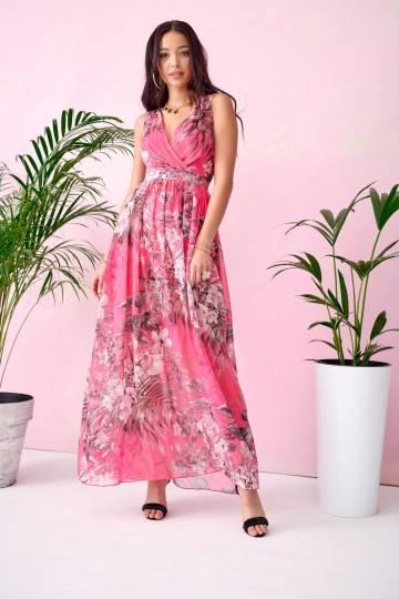 Sukienka 0209 U72