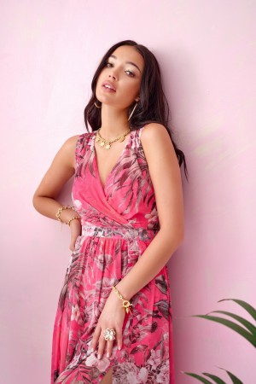 платье 0209 U72