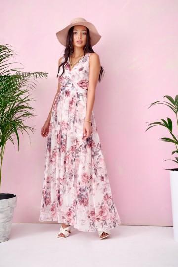 Sukienka 0209 U69
