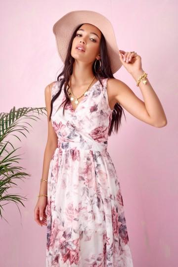 платье 0209 U69