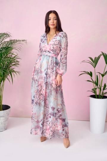 Sukienka 0219 U63