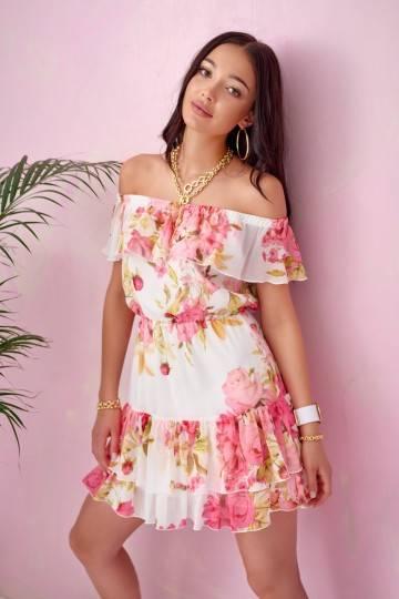 платье 0335 U59