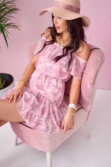 Sukienka 0335 U75