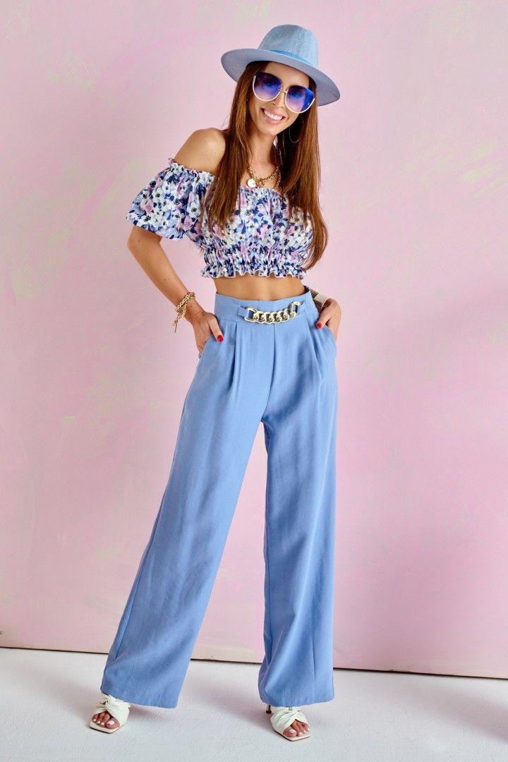 Spodnie 0011 JEA