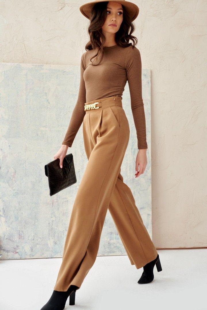 Spodnie 0011 BEC