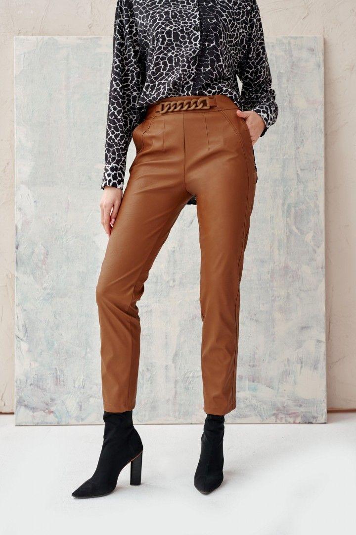 Spodnie 0014 CAM