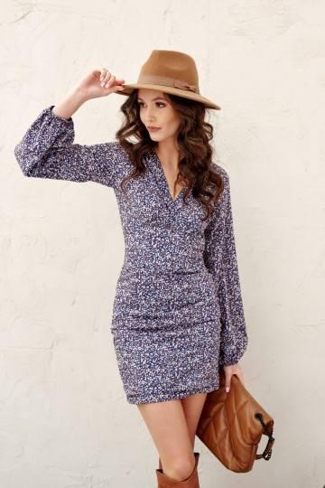 Kleid 0337 L28