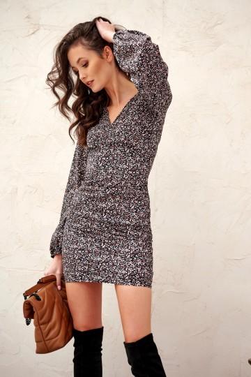 Kleid 0337 L29