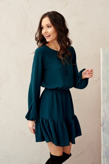 Sukienka 0305 BUT