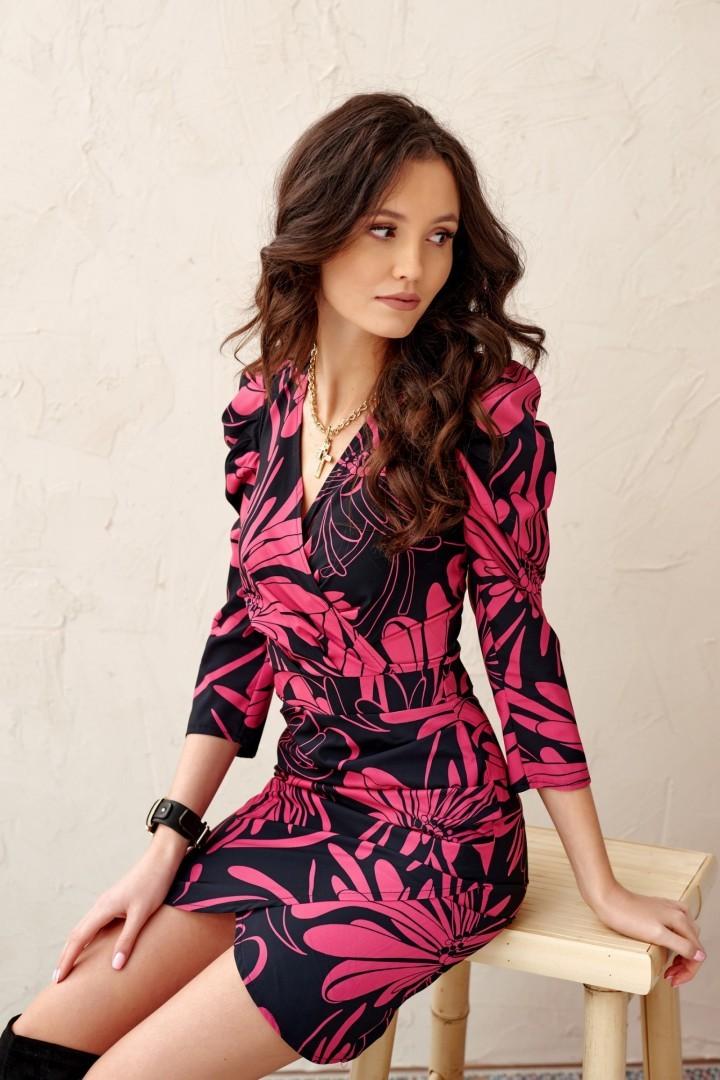 Dress 0329 L27