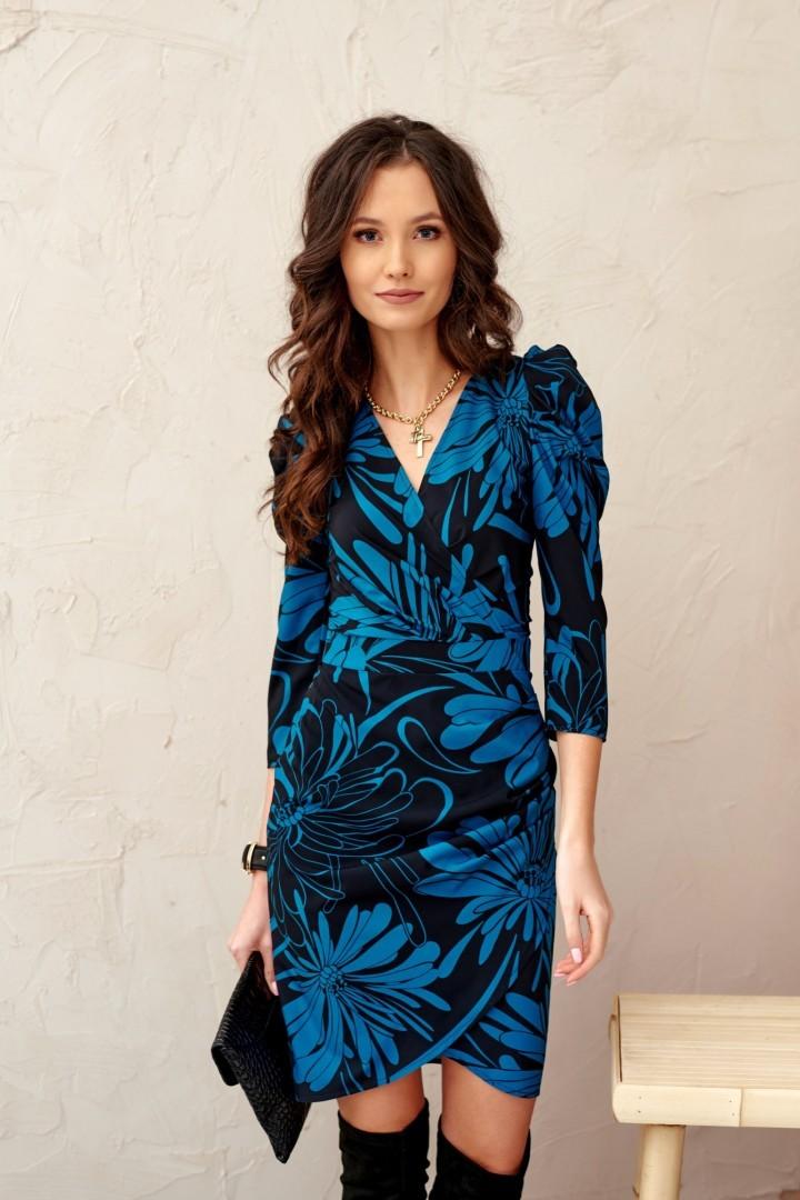 Kleid 0329 L26