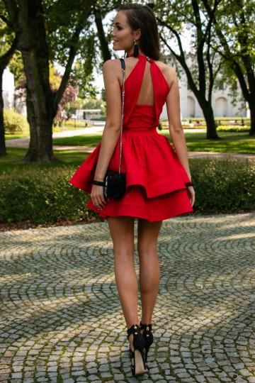 платье 0202 CZE