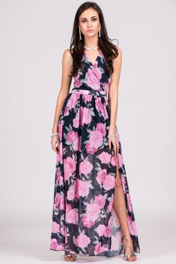 Sukienka 0209 D28