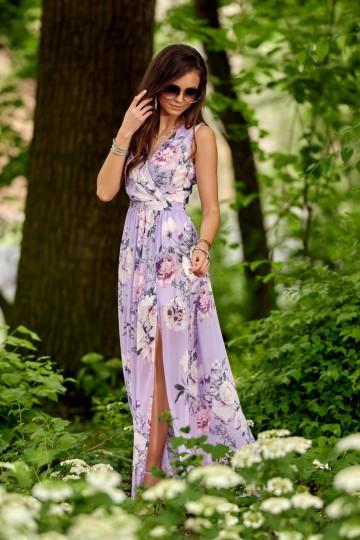 Sukienka 0209 R59