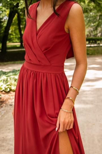 Sukienka 0213 CEG
