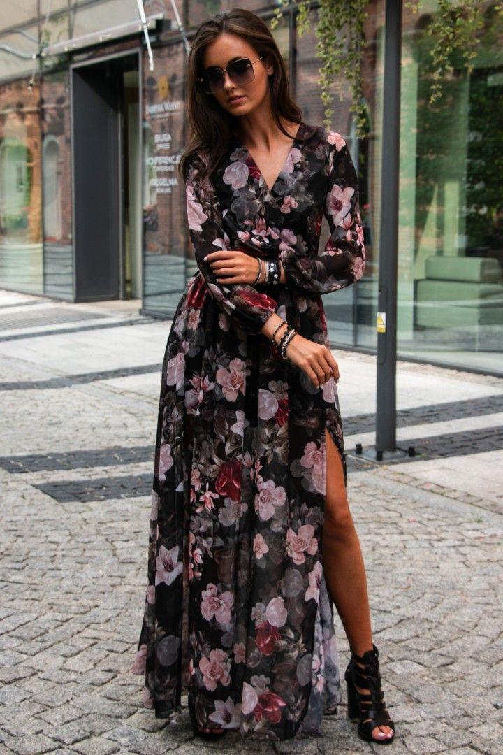 Sukienka 0219 D51