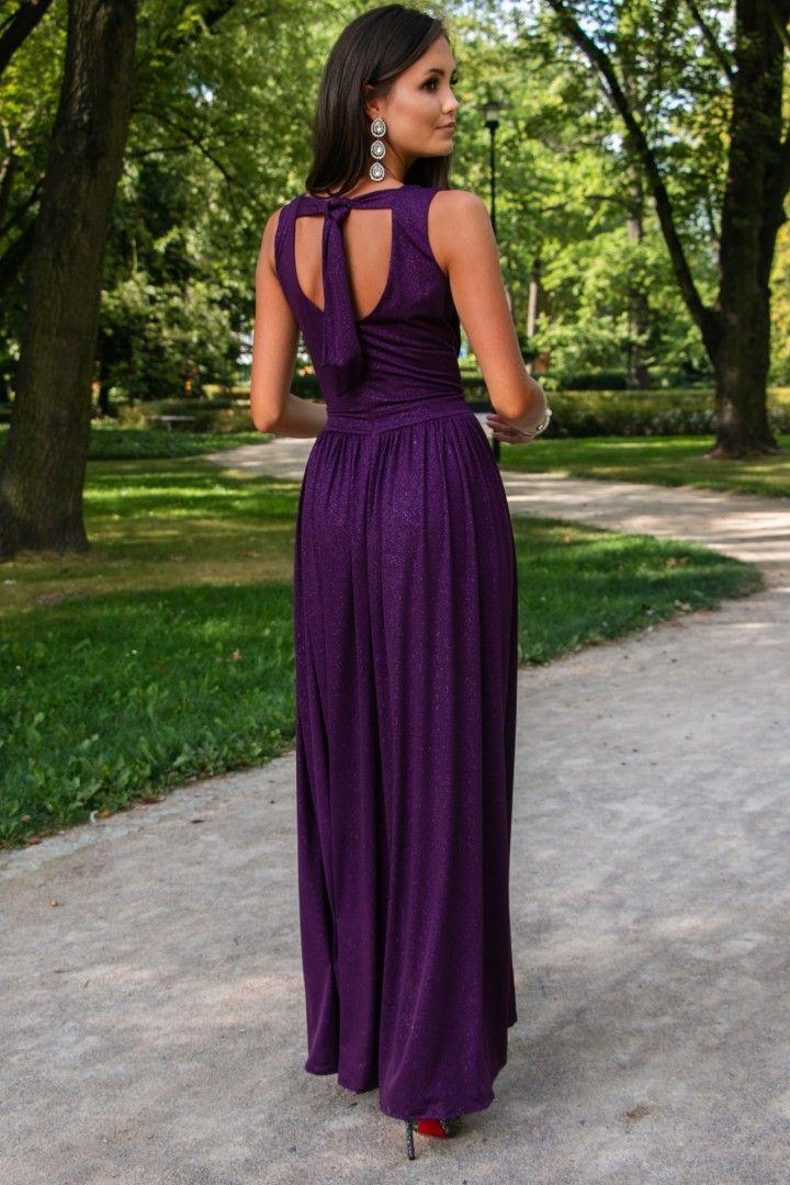 Sukienka 0224 FIO