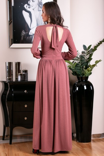 Sukienka 0227 ROZ