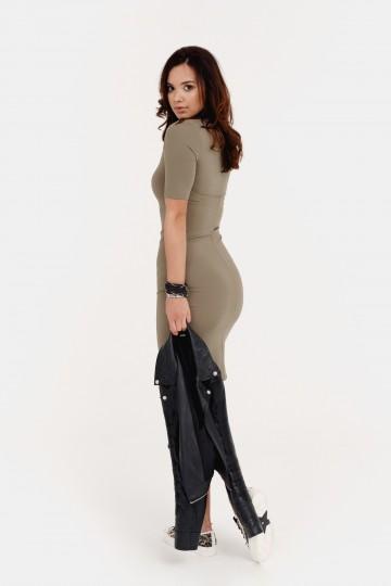 Sukienka 0235 ZIE