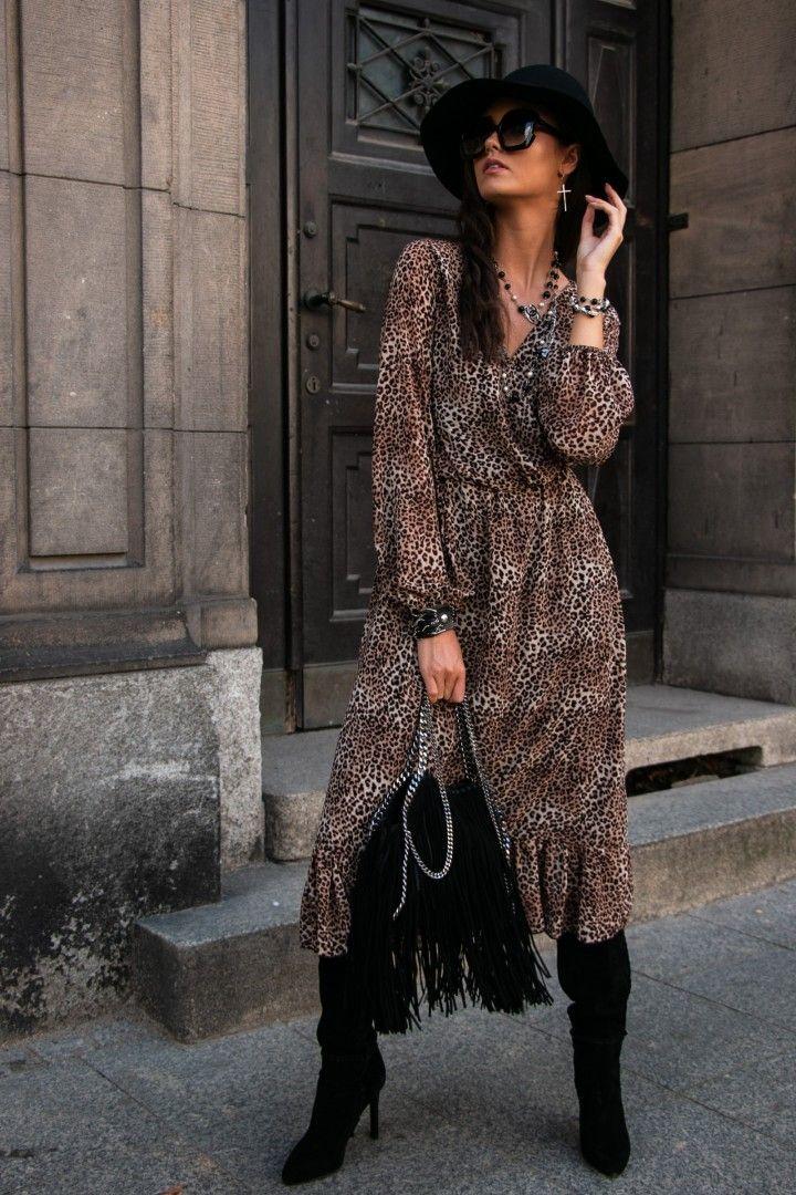 Sukienka 0241 D61