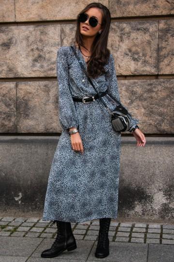 Sukienka 0241 D68