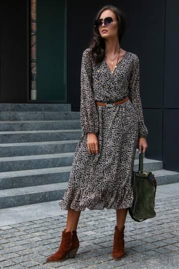 Sukienka 0241 D41