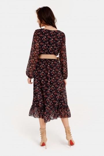Sukienka 0241 R13