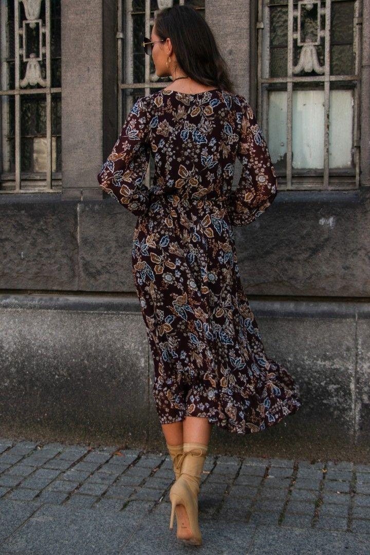 Sukienka 0241 D67