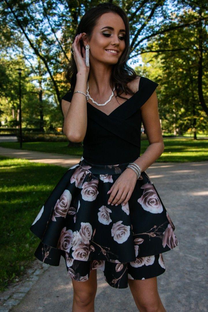 Sukienka 0253  P02