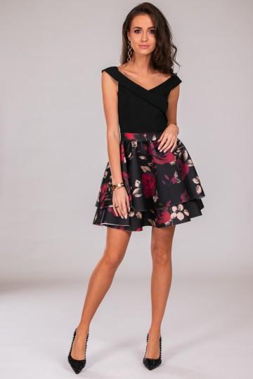 Sukienka 0253  P03