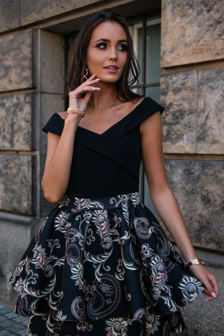платье 0253 P01