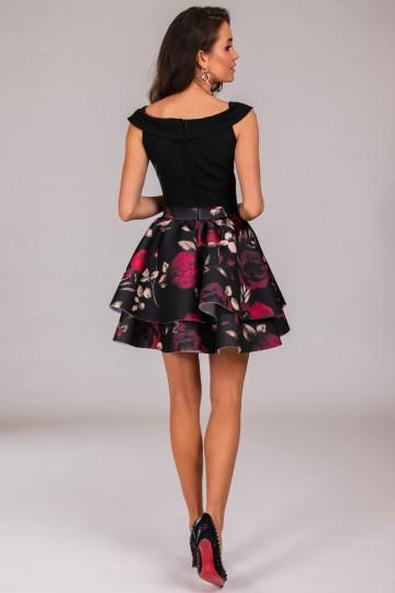 платье 0253 P03