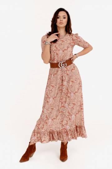 Sukienki 0283 W01