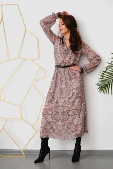 платье 0284 R26