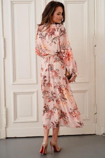 Sukienki 0284 R24