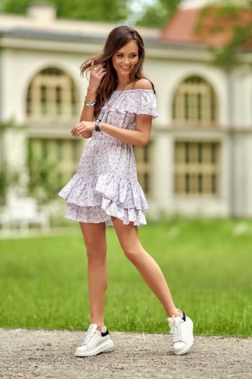 Sukienki 0291 S52