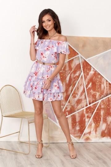 Sukienki 0291 S51