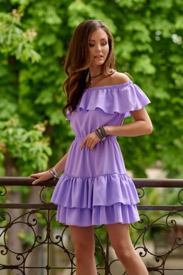 Sukienki 0291 FIO