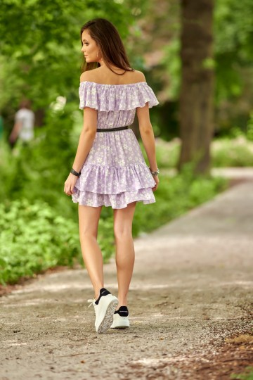 Sukienki 0291 S54
