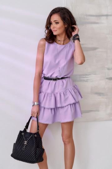 Sukienka 0293 FIO