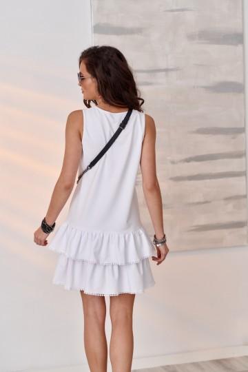 Sukienka 0293 BIA
