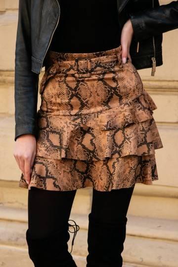 Skirts 0026 I04