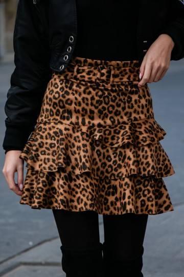Skirts 0026 I03