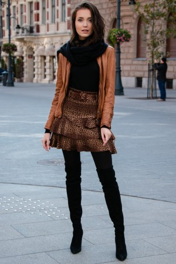 Skirts 0026 I02