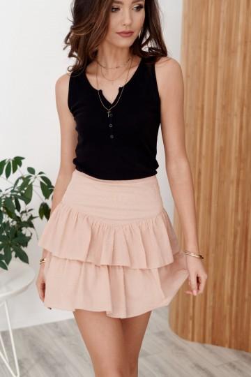 Skirt 0030 BEZ